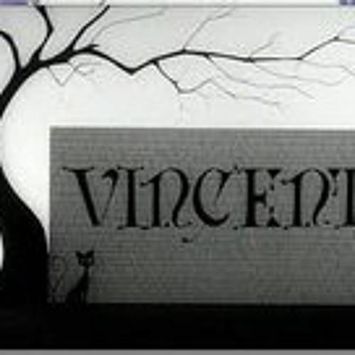 Vincent Srtw Thiha's avatar