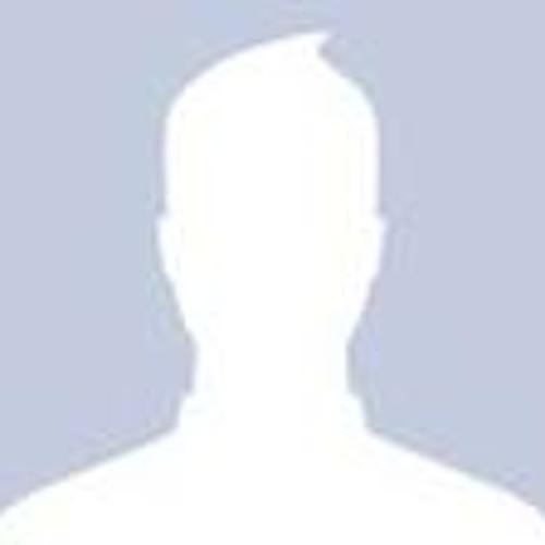 Kevin Jacob 1's avatar