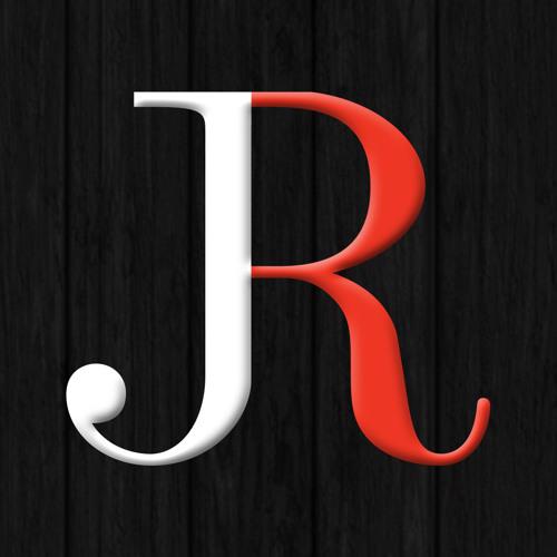 JeremyReimer's avatar