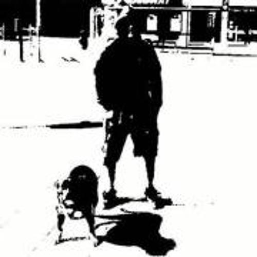 Aaron Webb 8's avatar