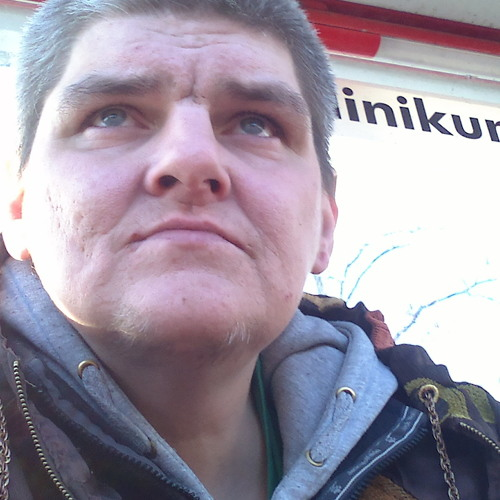 Jens Lehmann 2's avatar