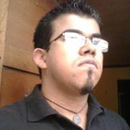 house94's avatar