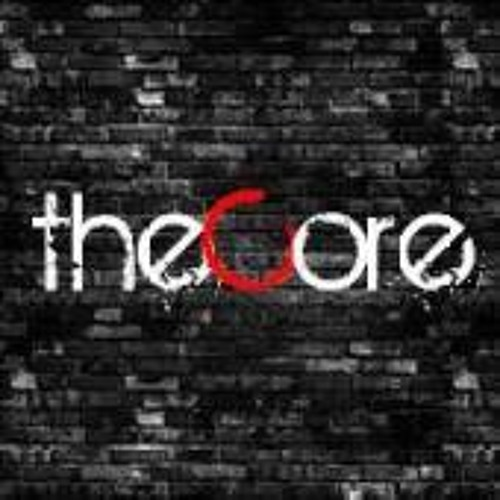 theCore's avatar