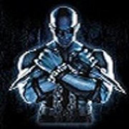 Marc Stoffer's avatar