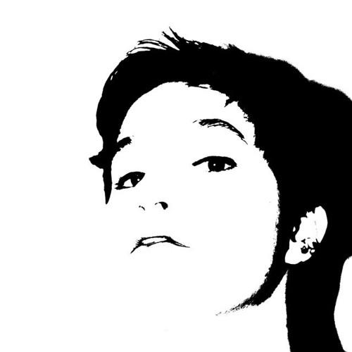 Heartwood22's avatar
