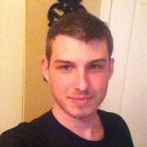 Christian Rainey's avatar