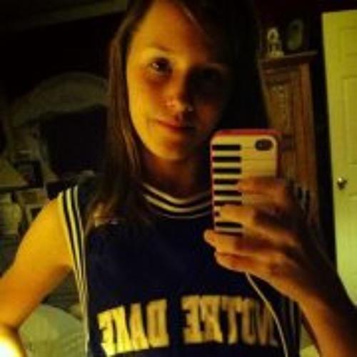 Molly O Brien 1's avatar