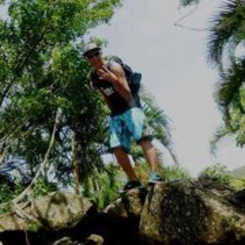 Ruan Felipe 11's avatar