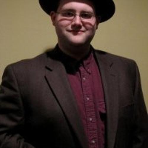 David Lee 174's avatar