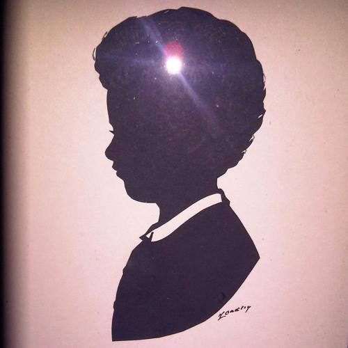 Richard Rhys O'Brien's avatar