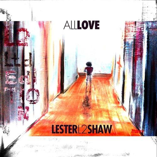 Lester Shaw's avatar