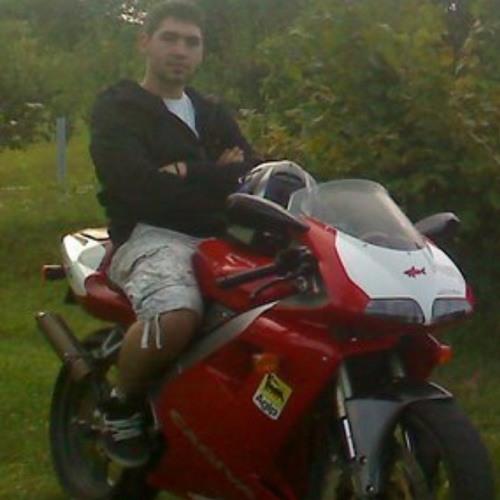 ruki2001's avatar