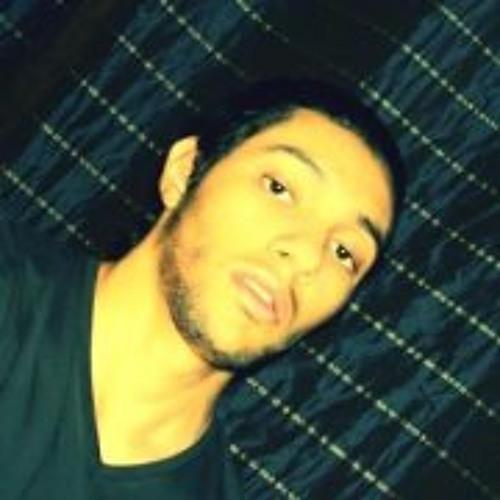 Tarek Bl's avatar