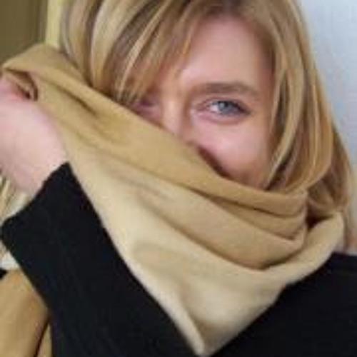 Agnieszka Szymanska 5's avatar