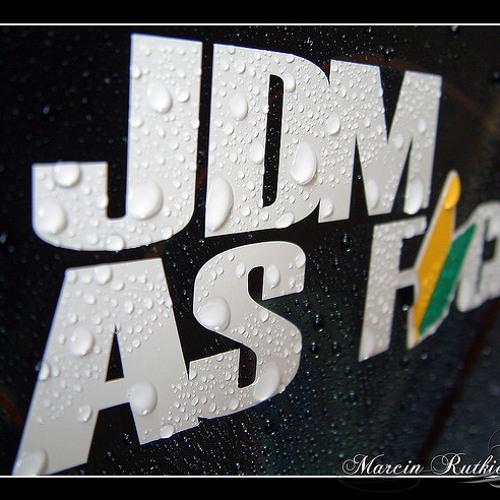 Jdm_Af69's avatar