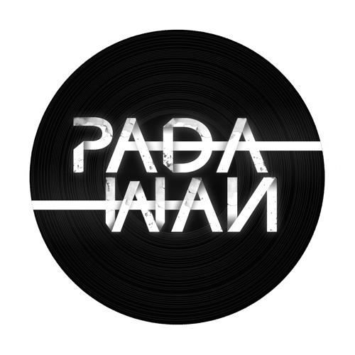 P_d_w_n's avatar