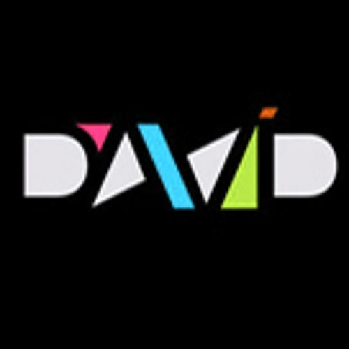 David Argn's avatar