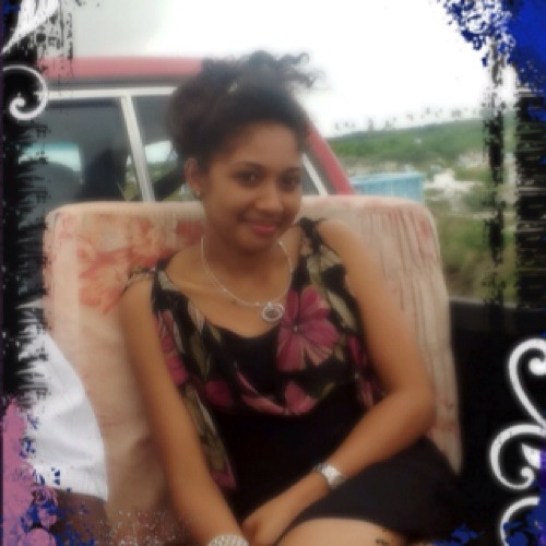 princess erica's avatar