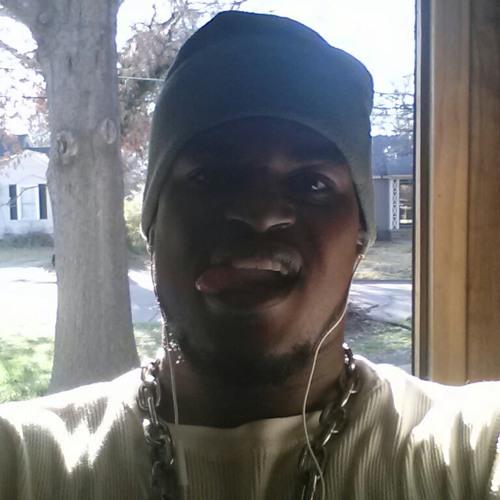 Sid Jones19's avatar
