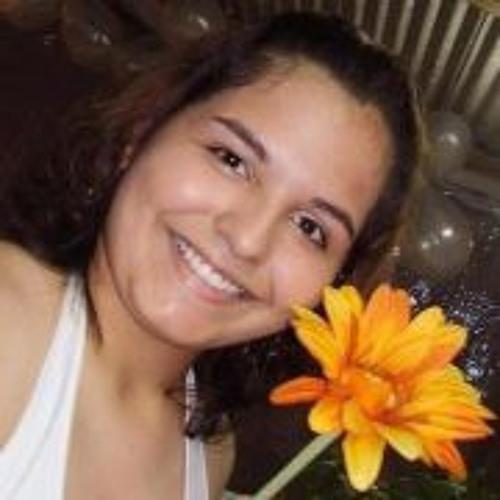 Janine Pereira 2's avatar