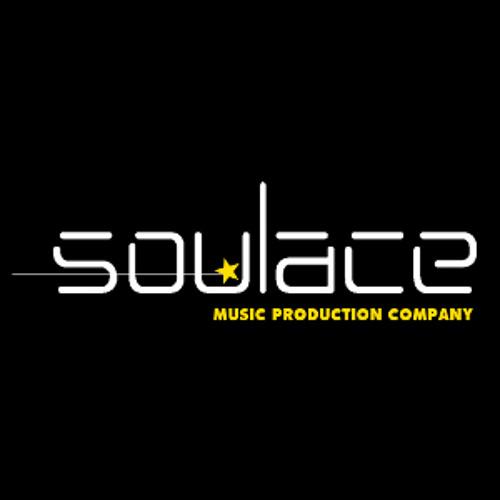 SoulaceMusic's avatar