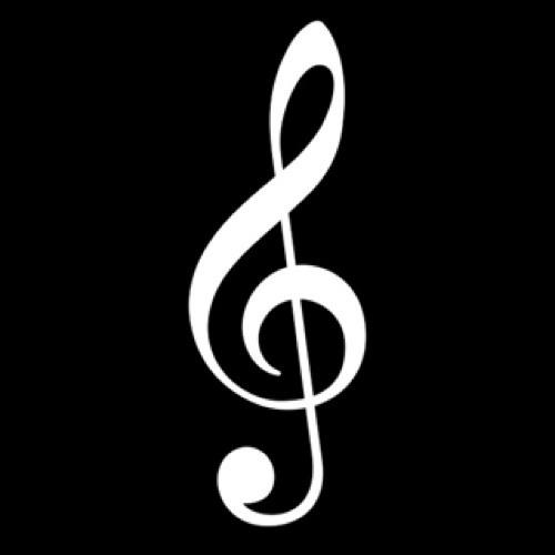 lovemusic13579's avatar