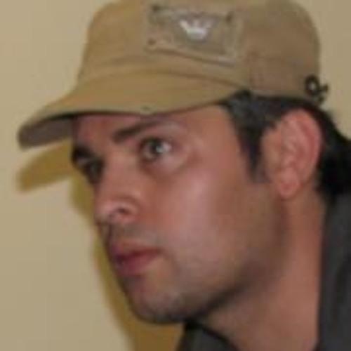 Max Be 4's avatar