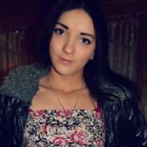 Julija Treikanaite's avatar