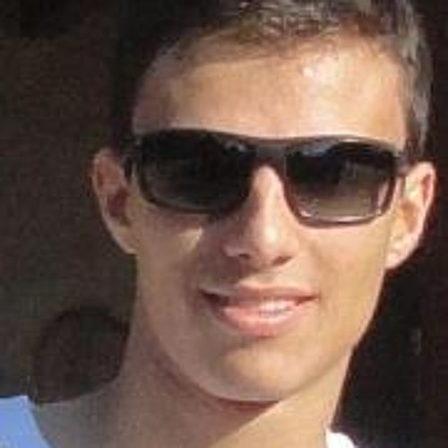Rafael França Bicalho's avatar
