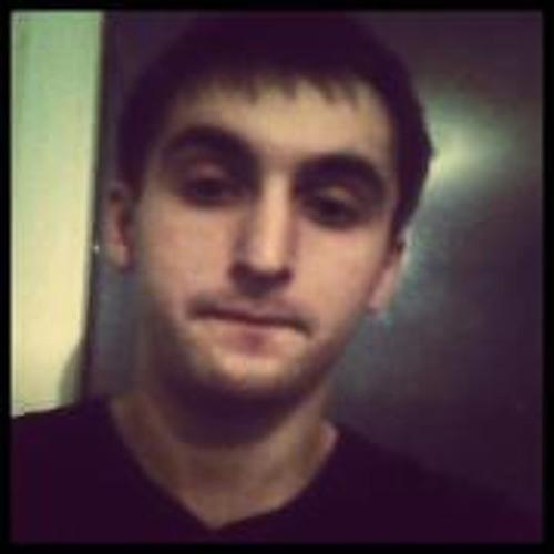 Eusebiu BM's avatar