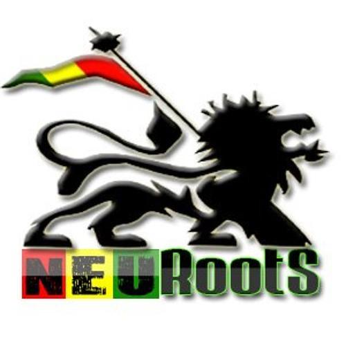 NeuRoots's avatar