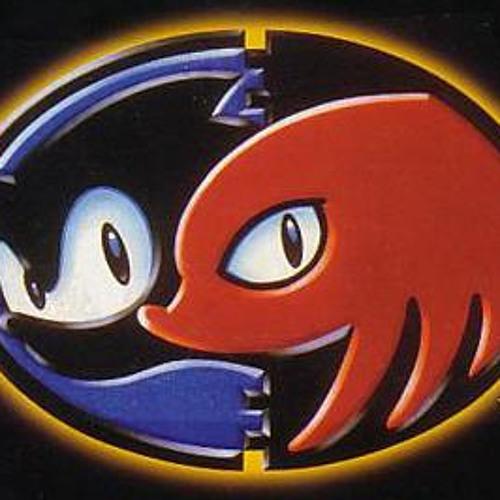 monkeywobble's avatar