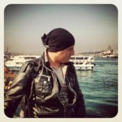 Ramazan Yücel 1's avatar