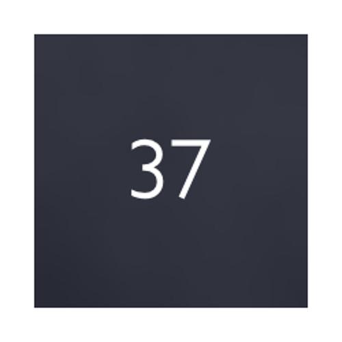thirtysevenstudios's avatar
