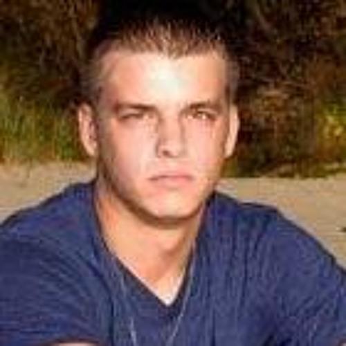 Aaron Dehn's avatar