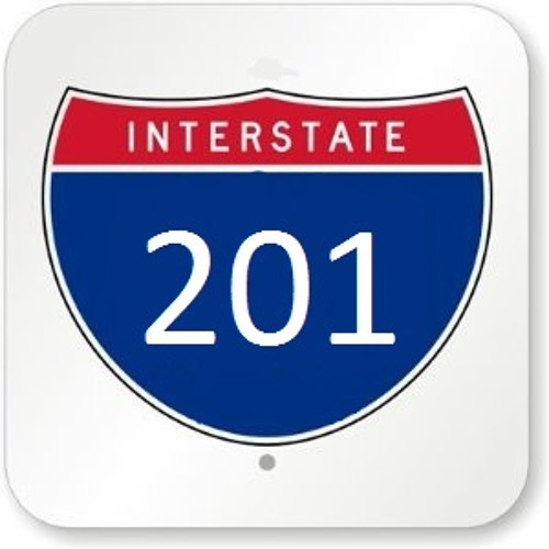 201InterState's avatar