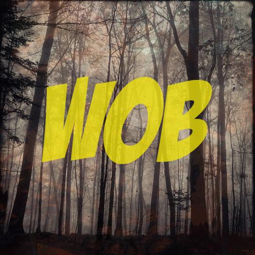 WorldOfBass's avatar