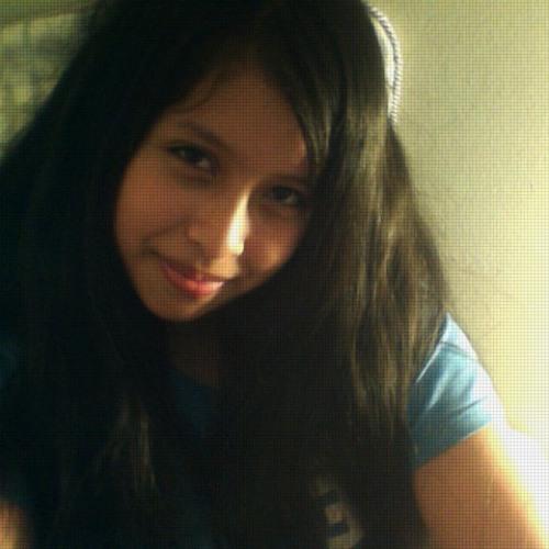 Melissa rivas's avatar