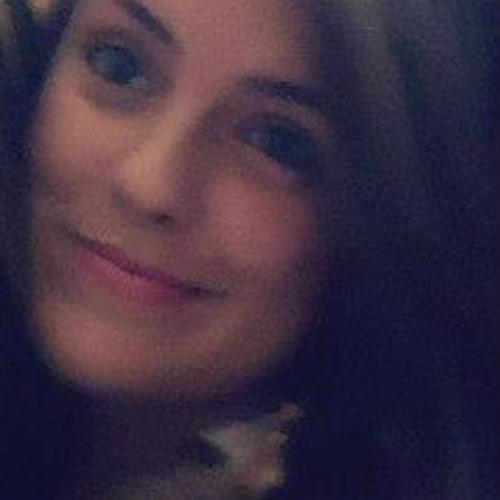 Victória Alencar 1's avatar