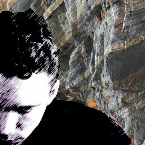 mrmrsam's avatar