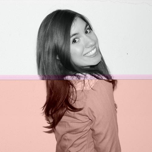 Σoφία Ω's avatar