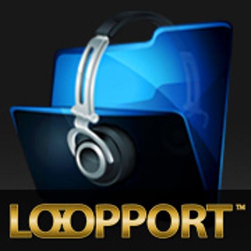 Loopport.com's avatar