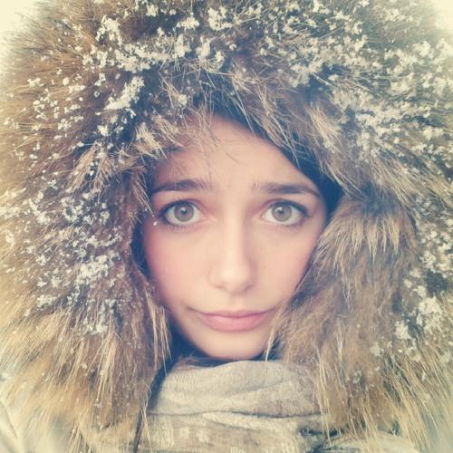 Germana_Pilot's avatar