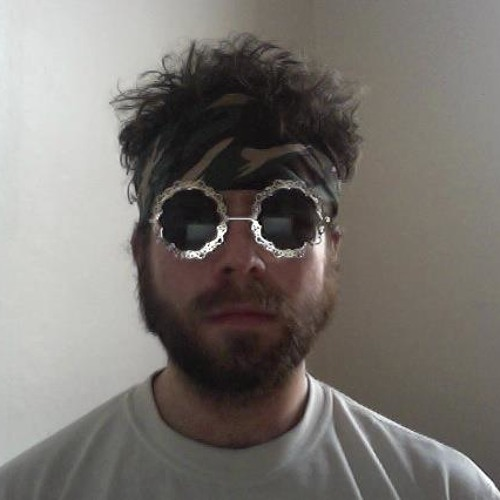 Conal Pearson's avatar