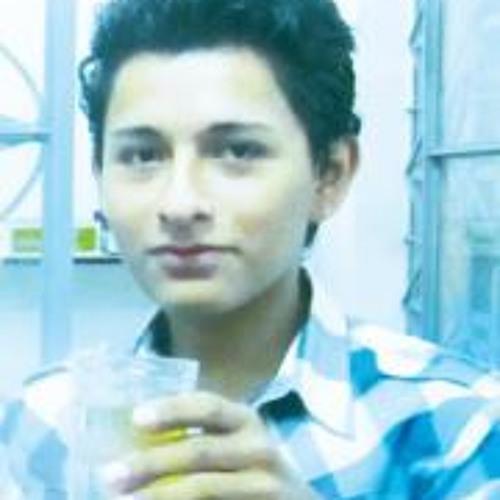 Ronald Ivan Quiñones's avatar