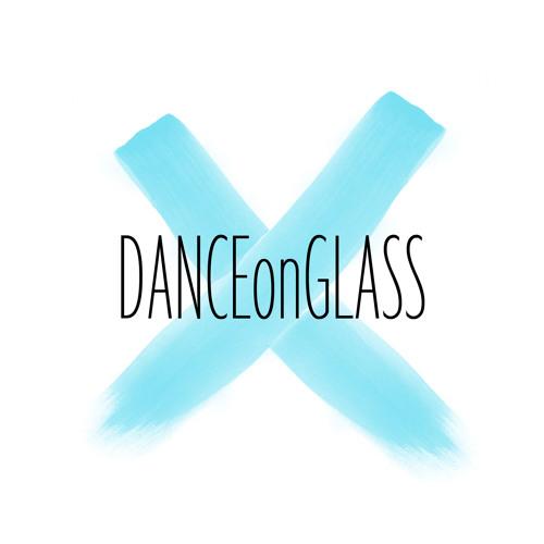 Dance On Glass's avatar