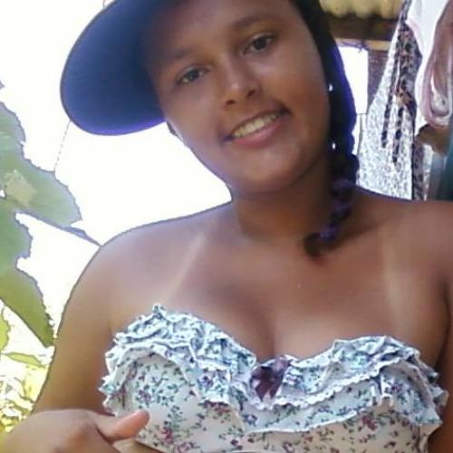 Ester Batista's avatar