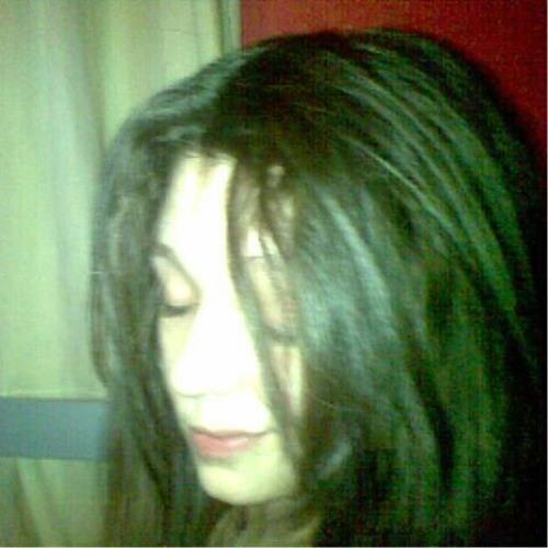 hellij's avatar