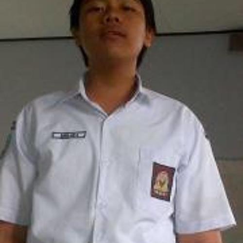 Ilham Adi Kusuma's avatar