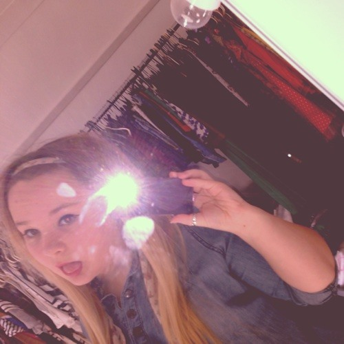Alice taylor's avatar